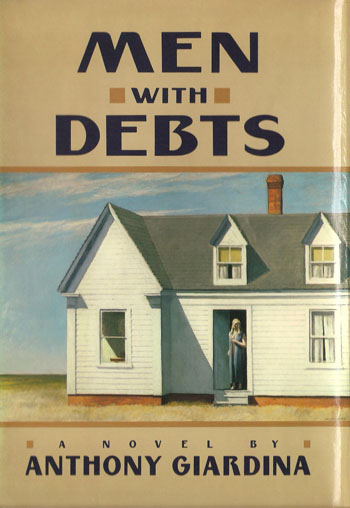 Men With Debts